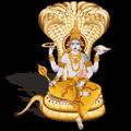 festival-lord-vishnu