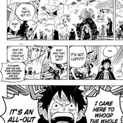 one-piece-chapter-987-11