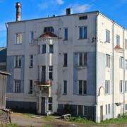 Sortavala-October-2011-202