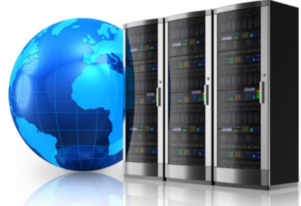 5 Easy Factual Statements About Web Hosting Described