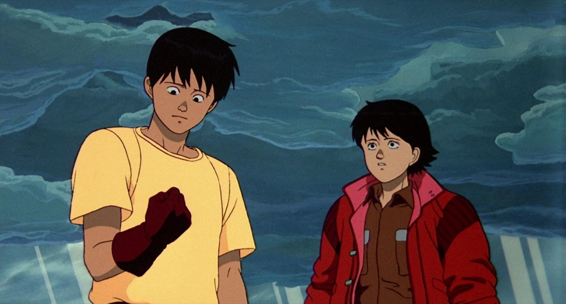 Akira-1988-762