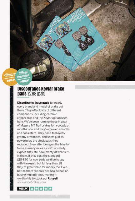 MBUK-review-383-disc-pads-s.jpg