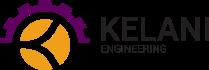 Kelani-Logo-1-2