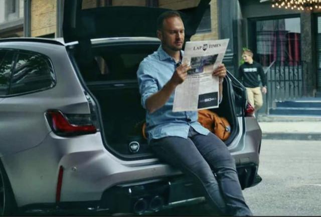 2020 - [BMW] M3/M4 - Page 23 051-B1-E58-7299-4-ECF-8-E88-519-C676425-D3