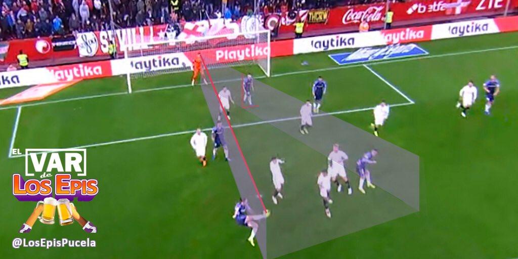 Sevilla F.C. - Real Valladolid. Domingo 25 de Noviembre. 16:15 - Página 3 Ds3y7lf-Wk-AExlc-V