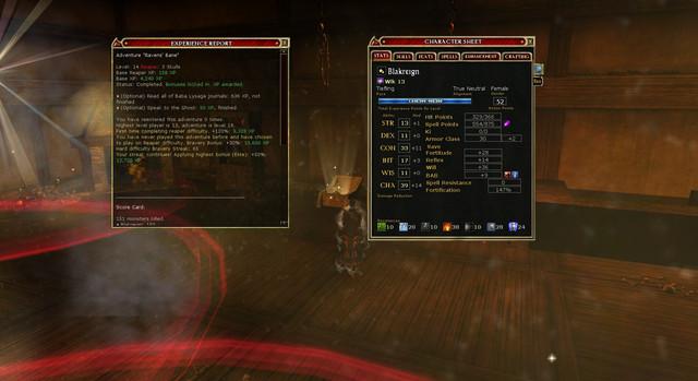 Screen-Shot00032.jpg