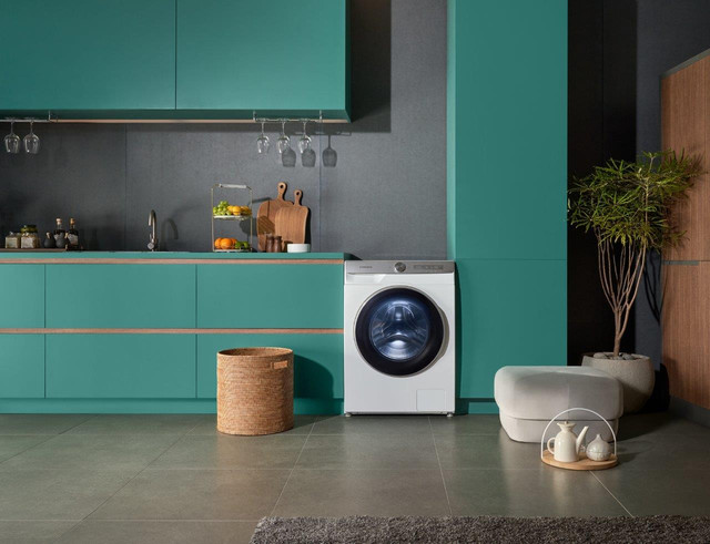 Samsung-Smart-Ecobubble-Washer-Image-7