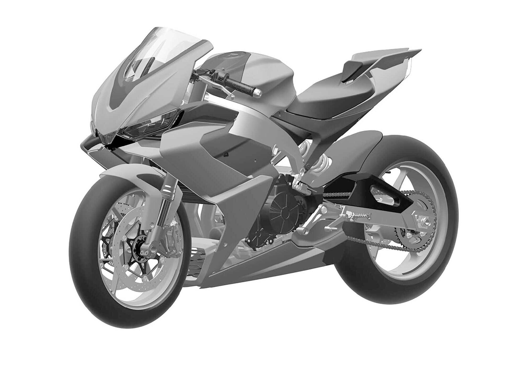053019-2020-aprilia-rs660-concept-design-left-front