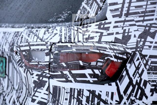 2022 - [Jeep] Compass 07-A49762-677-B-4494-89-E4-86-C64871853-B