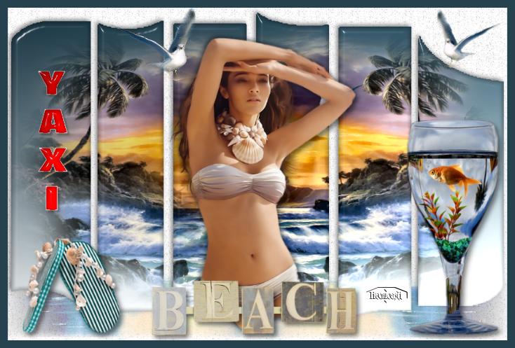 BEACH4.png
