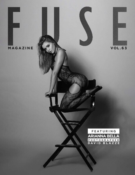 [Imagen: Fuse-Magazine-Volume-63-2021.jpg]
