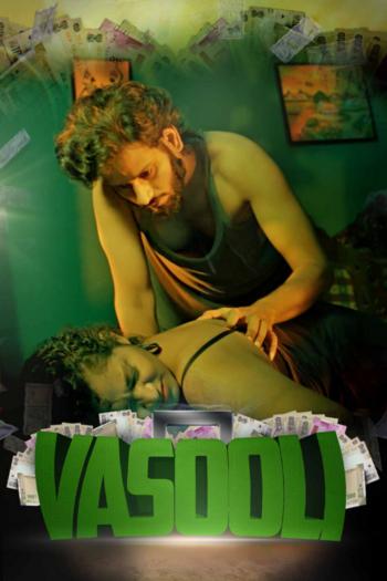 Vasooli-2021-S01-Hindi-Complete-Kooku-Original-Web-Series-720p-HDRip-750MB-Download4b3b5852b3898b4a