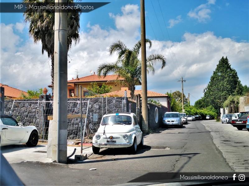 avvistamenti auto storiche - Pagina 24 Abarth-595-CT112833