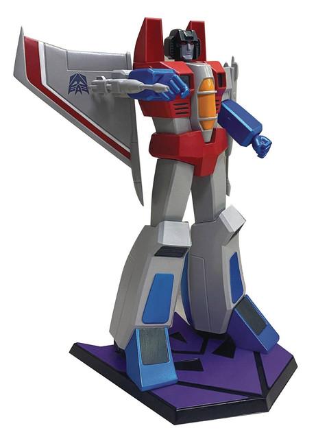 Pop-Culture-Shock-9-inch-G1-Starcream-1