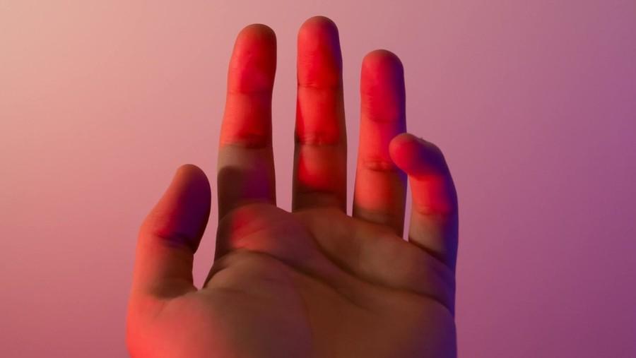 Stereolitografia: Nuovo metodo di stampa di organi in 3D, 50 volte più veloce