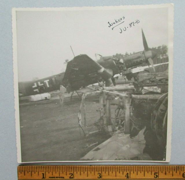 Ju-87-139.jpg