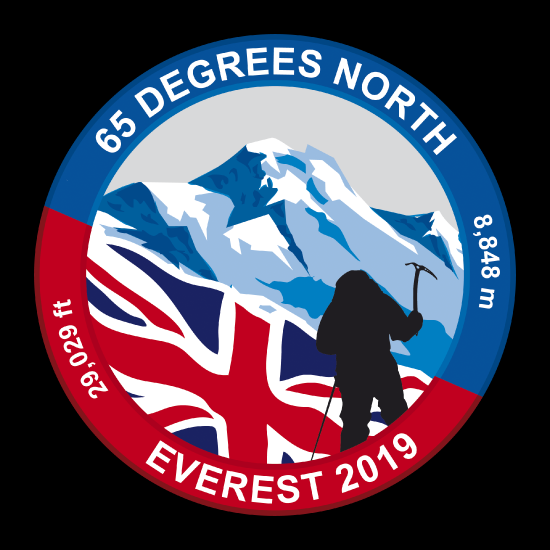 65degrees-north-NEW-2019-Everest-Round