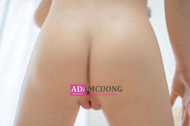 ADAM-G36-2-15