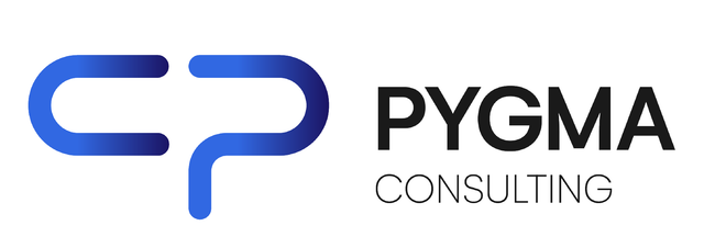 PYGMA-LOGO-Re-design-02