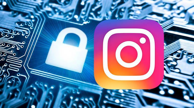 ¿Es posible ocultar fotos de Instagram sin borrarlas o eliminarlas?