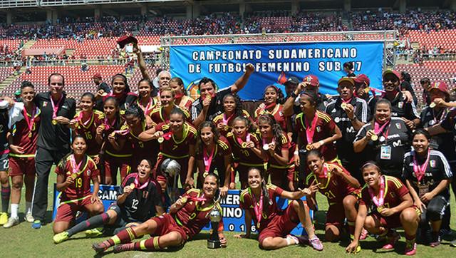 femenino-sudamericano-sub17-2016-venezuela-brasil-conmebolcom-877x452-1-800x452