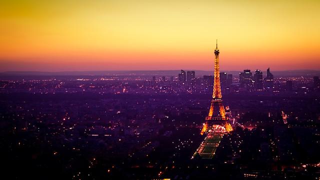 Paris-View-4-K-Ultra-HD-Wallpaper-3840x2160