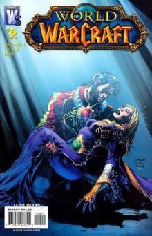 World-of-Warcraft-Vol-1-6.jpg