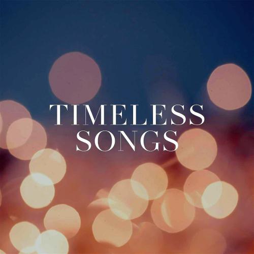 Timeless Songs (2021)