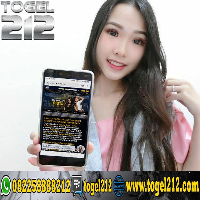 TOGEL ONLINE | TOGEL SINGAPURA | TOGEL HONGKONG | TOGEL SYDNEY | TOGEL MAGNUM - Page 2 19