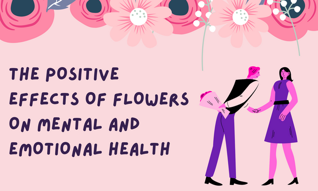 The-Positive-Effects-Of-Flowers-On-Mental-and-Emotional-Health