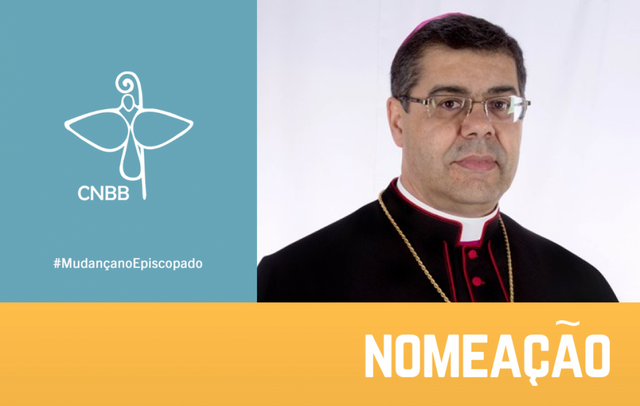 Dom-Edson-Oriolo-dos-santos-1200x762-c