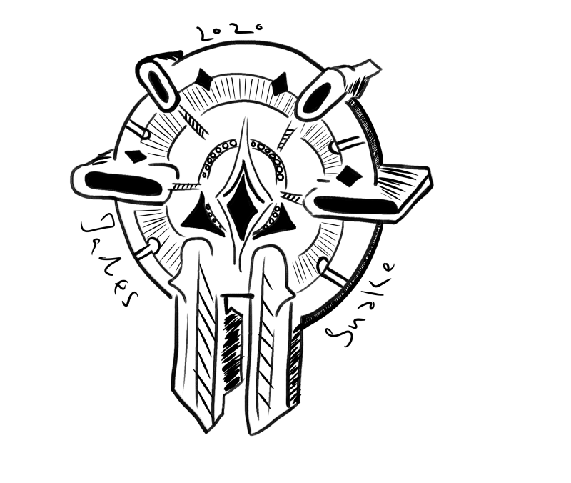 Ink-Oktober-Warframe-day-3-Void-key.png