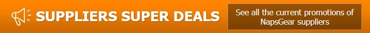 super-deals.png