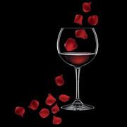 big-granriserva-e-vino-rosso