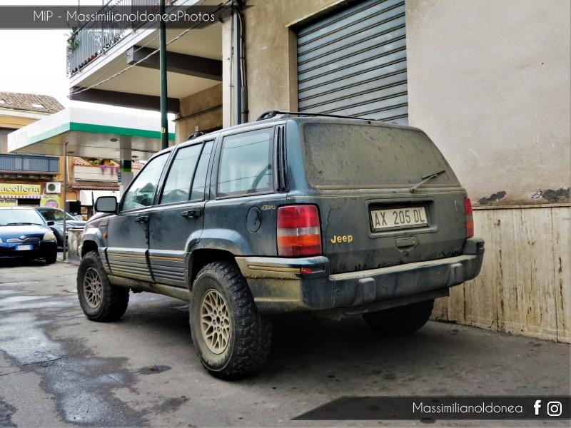 avvistamenti auto storiche - Pagina 21 Jeep-Grand-Cherokee-Limited-4-0-184cv-98-AX205-DL-74-997-2-10-2018