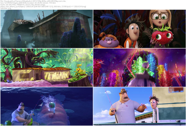 Cloudy-with-a-Chance-of-Meatballs-2-2013-720p-Br-Rip-x265-HEVCBay-com-s