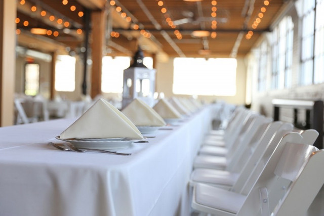 eventos-hotel-mesa
