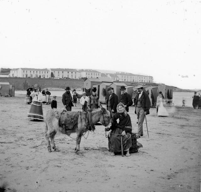 Ireland-1860-1900-2.jpg