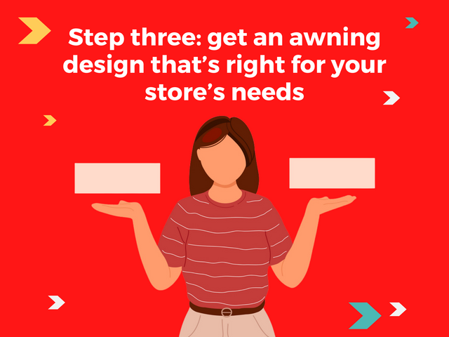 Step-three-get-an-awning-design-that-s-right-for-your-store-s-needs