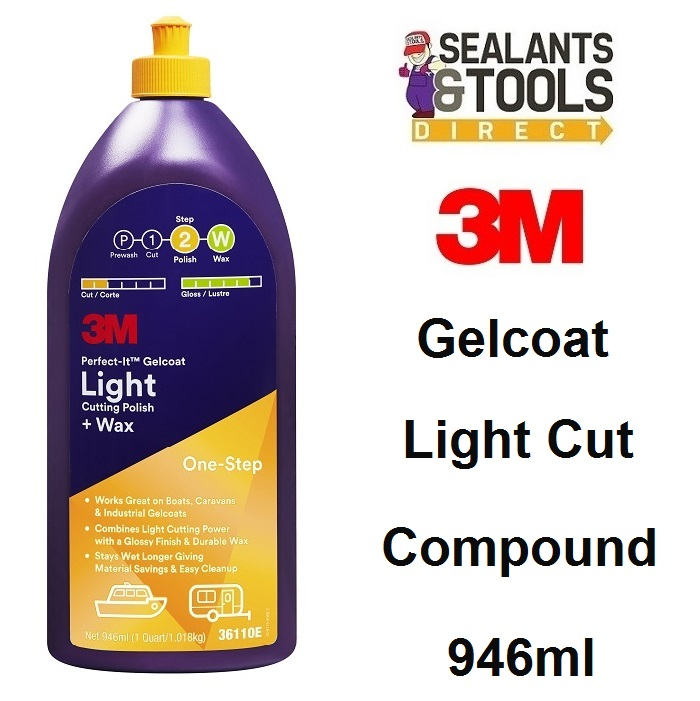 3-M-36110-E-Perfect-it-Gel-Coat-Lightcutting-Compound-Wax-946ml