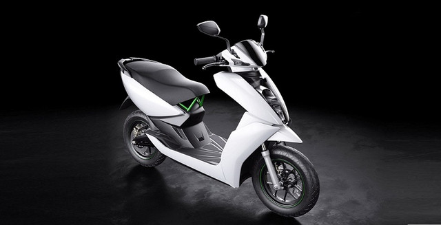 ather-s340.jpg