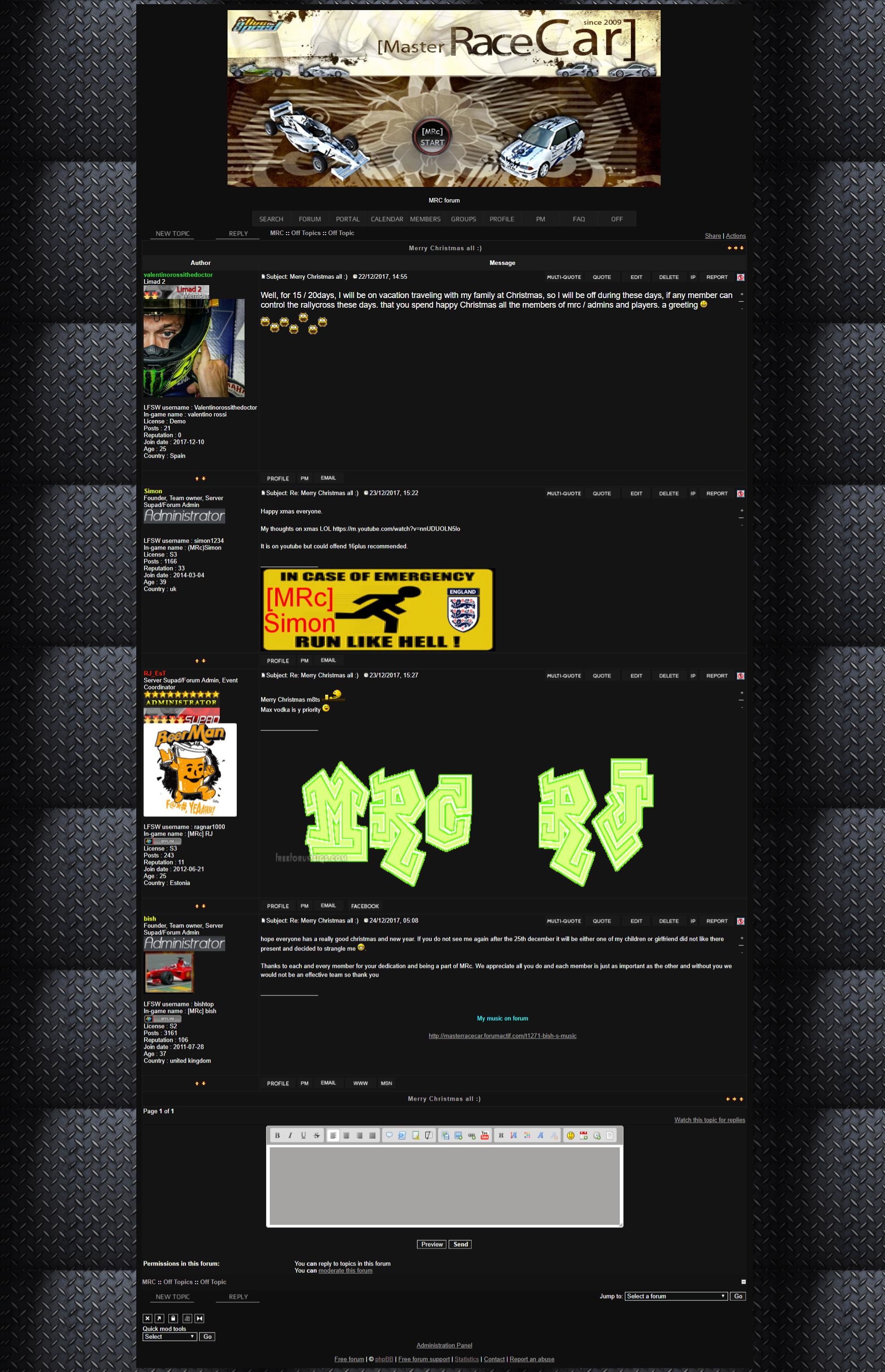 [Image: screencapture-masterracecar-forumactif-t...-27-57.jpg]
