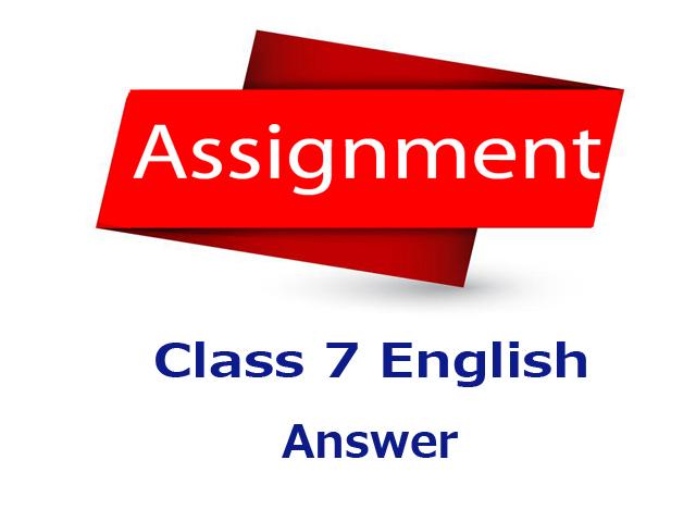 Class-7-English-Assignment.jpg