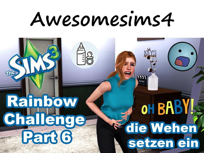 sims-3-rainbow-challenge-part-6-sims-forum.jpg