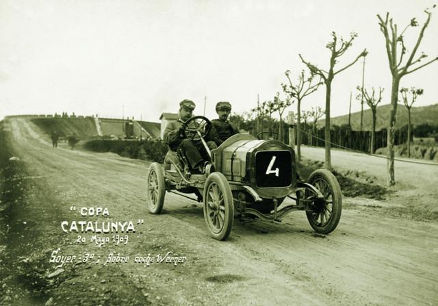 Reial-Automobil-Club-de-Catalunya