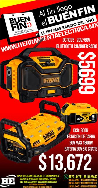 DEWALT29