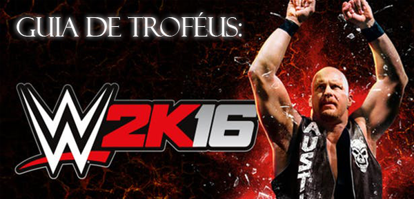 WWE2k16.png