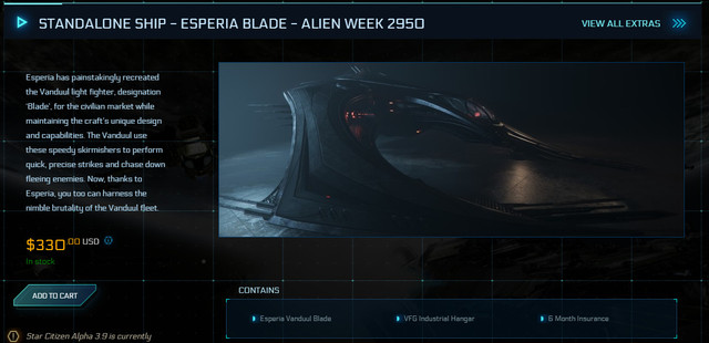 STANDALONE-SHIP-ESPERIA-BLADE-ALIEN-WEEK-2950