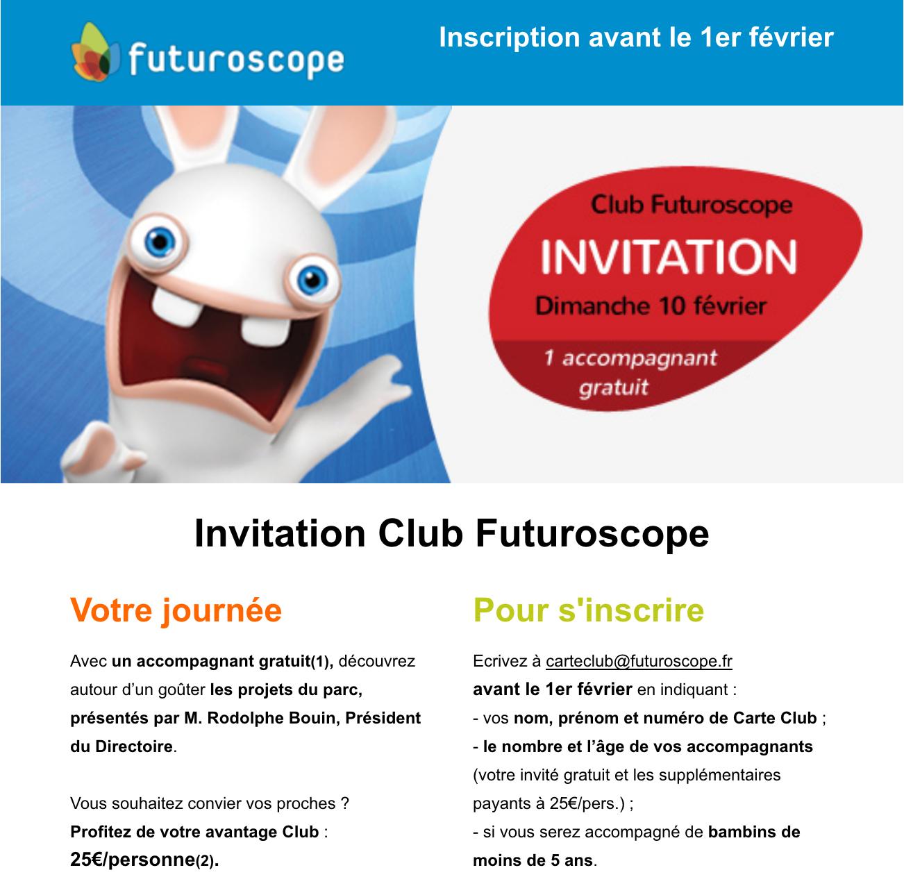Invitation goûter Club Futuroscope – dimanche 10 février 2019 10h30 Capture-d-e-cran-2019-01-20-a-12-58-06
