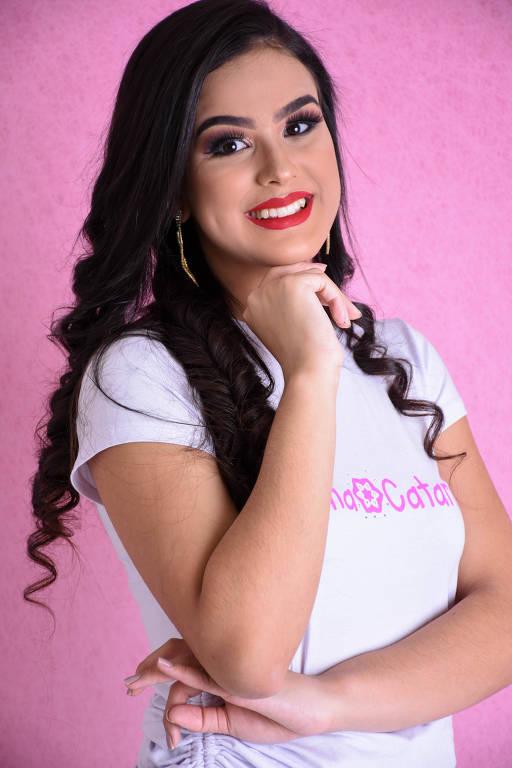 miss brasil teen 2021. 162282308060ba50a8b5261-1622823080-3x2-md